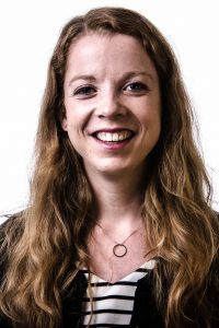 Diëtist, voedingsdeskundige regio Den Haag, Leidschendam en Voorburg